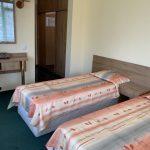 лагерь Rositsa Bulgaria