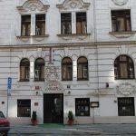 Olga 3* Praha